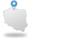 Wydział Ekonomiczny UG - mapa